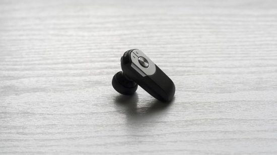 Bluetoothイヤホンのメリットや特徴