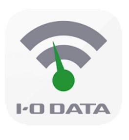 家のWi-Fiの電波が弱い?アプリ「Wi-Fiミレル」で電波の強度を測定できる!使い方とは
