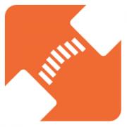 Zeetle(ジートル)アプリの使い方!スタンプカードの管理、写真や連絡先を簡単に送信できる!