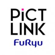 FuRyu(フリュー)のプリクラをゲット!アプリPICTLINK(ピクトリンク)の会員登録の方法