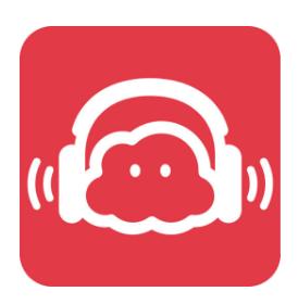 放送されたラジオ番組を無料でダウンロード!アプリ「ラジオクラウド」の使い方、登録の方法