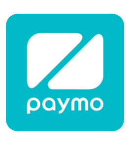 割り勘アプリpaymo(ペイモ)の使い方、請求・支払いの方法、手数料を紹介!