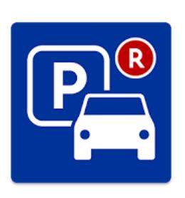 楽天の駐車場シェアリングサービス「ラクパ」の使い方!支払いや貸し出しの方法も解説