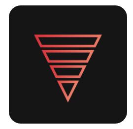 アプリ「Vellum」でiPhoneの壁紙に設定できるお洒落な画像を無料ダウンロード!使い方・保存の方法
