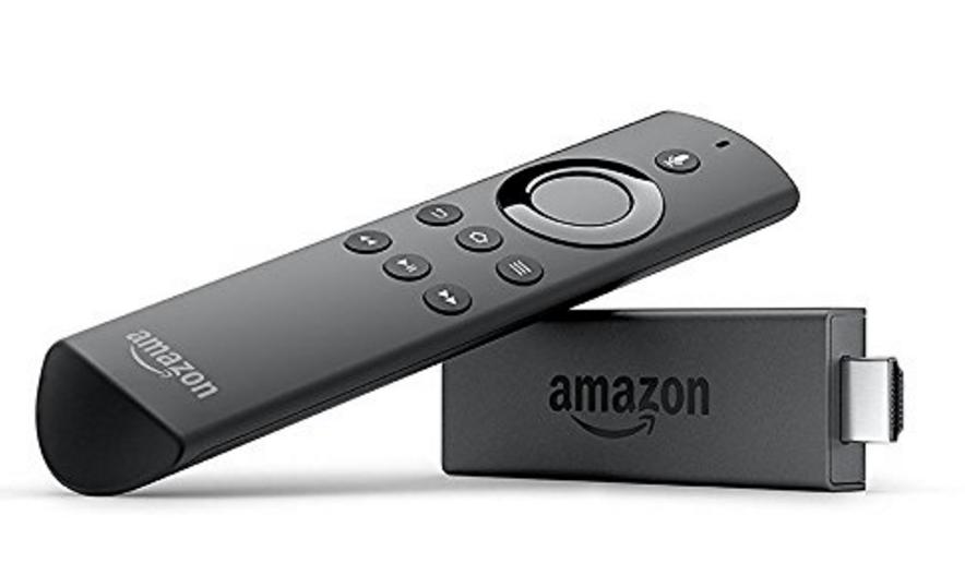 新型「Fire TV Stick」は何が違う?