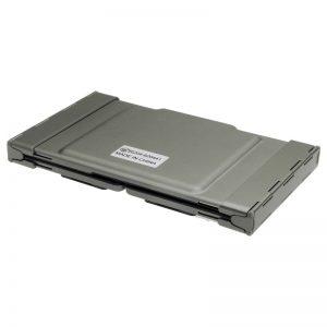 Bluetoothキーボード「DN-914570」の仕様や価格2