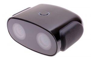3D動画を撮影できるカメラ「DN-914632」