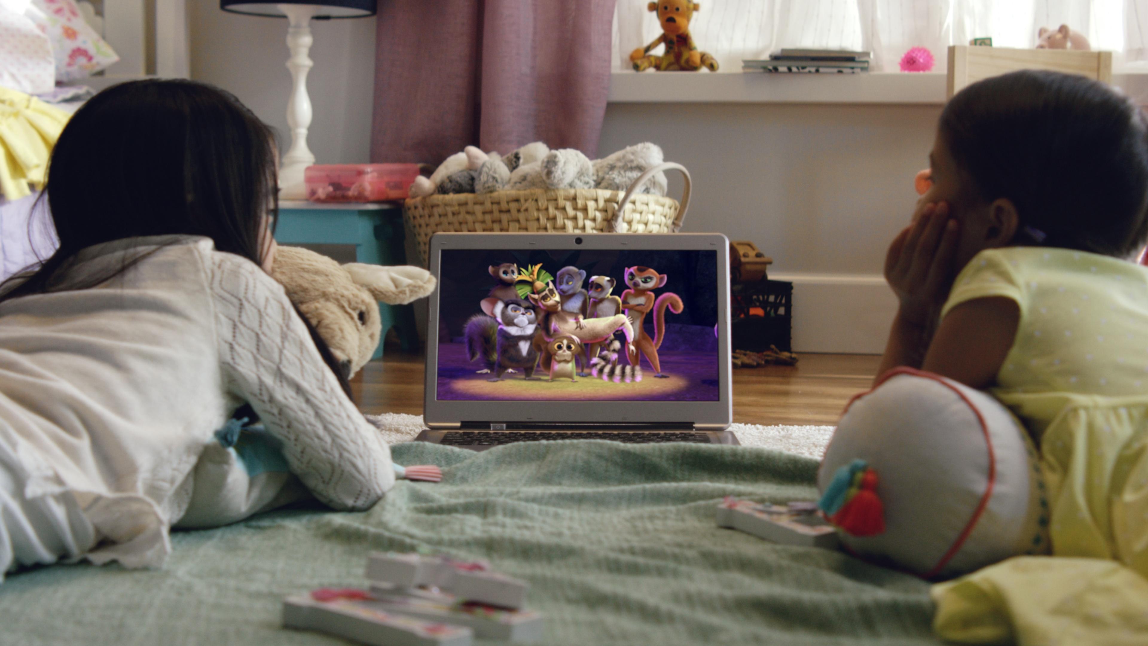 【比較】おすすめの動画配信サービスって?Hulu・Netflix・U-NEXT・dTVなどの特徴や違い!