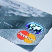 クレジットカード決済Square(スクエア)とAir Pay(エアペイ)の比較!おすすめはどっち?