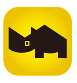 Tカードやモスカードをスマホで管理!アプリ「スマホサイフ」の使い方、カード登録の方法