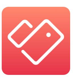アプリ「Stocard」の使い方!nanacoやPontaカードをスマホで管理できる?