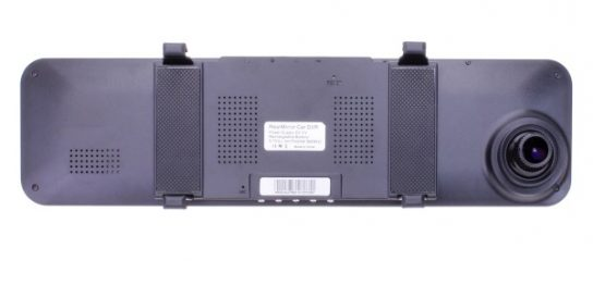 DN-914257の価格や仕様