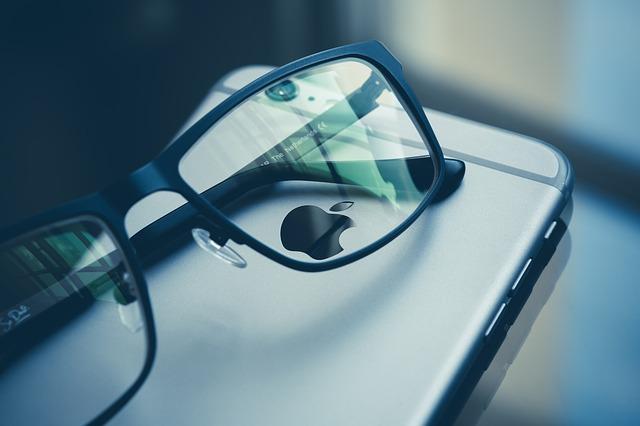 アプリ「タウンWiFi」に新機能『VPN接続』が追加!設定の仕方、使い方を解説!