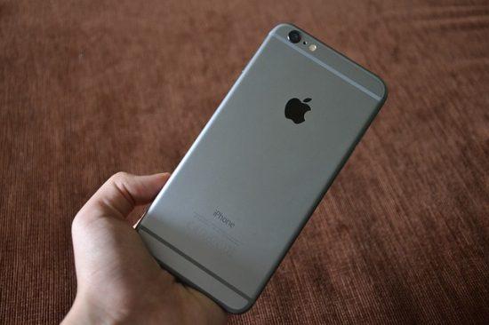 iPhone7やiPhone 7 PlusでしかApple Payは利用できない?