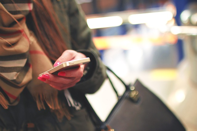アプリ版にも実装!Twitterの「ツイート」「ツイートと返信」の違いって?