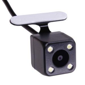 DN-914257のバックカメラ