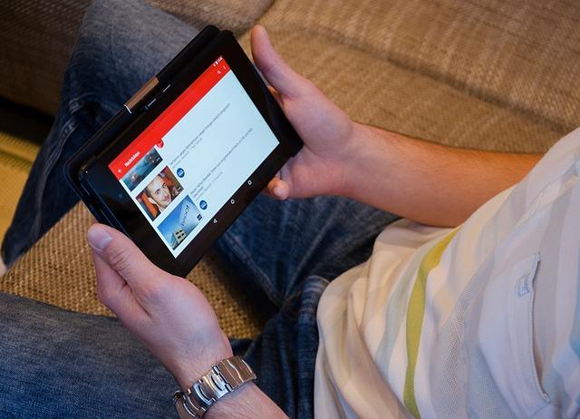 月額35ドルで40局以上のテレビを見れる「ユーチューブTV」がアメリカで近いうちに開始!